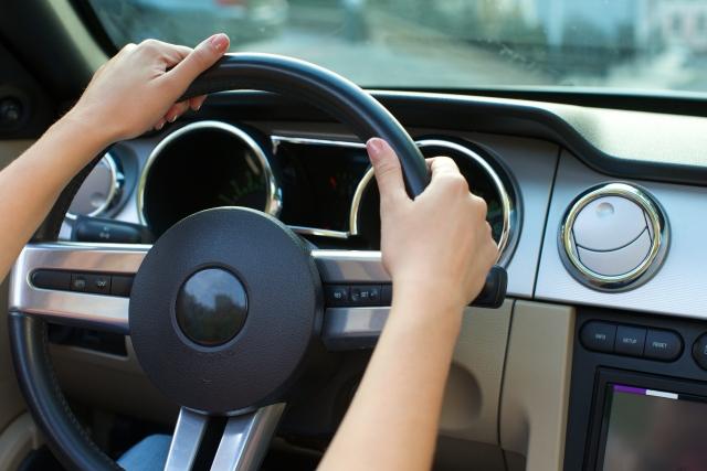 自動運転車の実用化へ ~改正道路運送車両法の成立~①