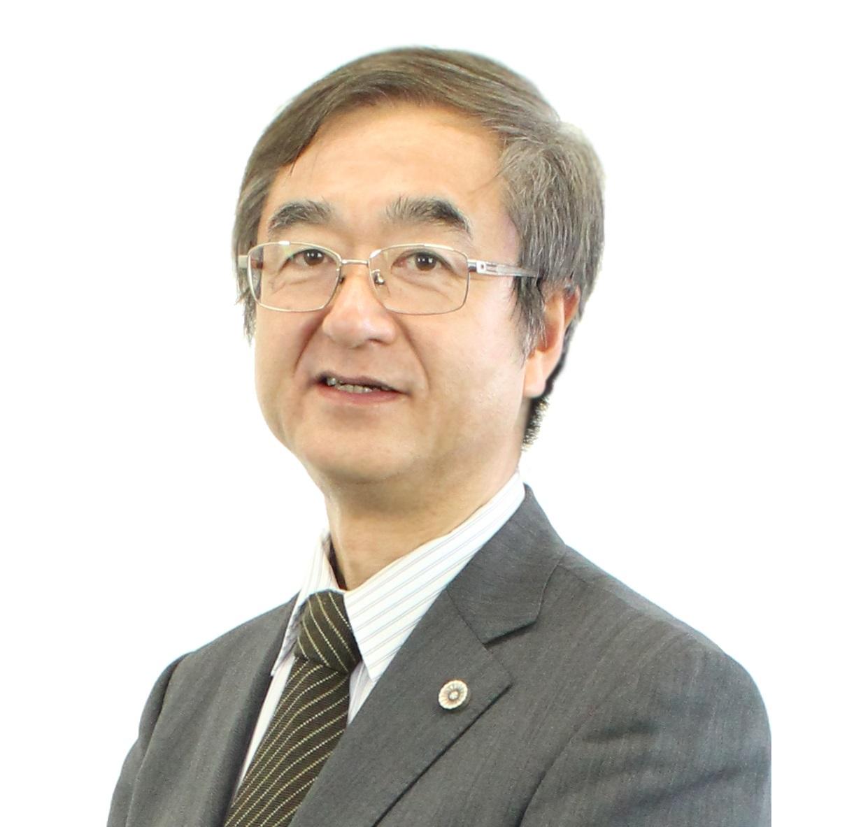 弁護士 和田 光弘